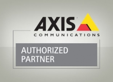 Gmelch IT-Systeme München– AXIS Partner