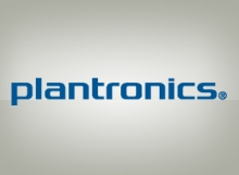 Gmelch IT-Systeme München– plantronics Partner